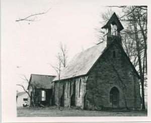 733 QuarryChapel004