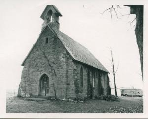 733 QuarryChapel005