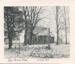 733 QuarryChapel006